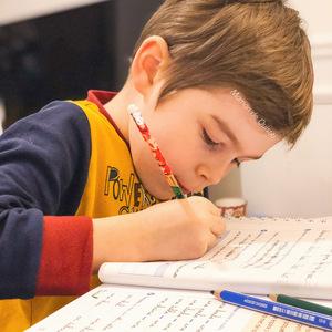 ecole primaire-cp-apprentissage écriture-apprendre à écrire