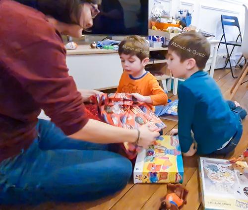 Kadeos-anniversaire-idee-cadeau-cheque-cadeau-carte-cadeau-trouver une idee cadeau pour un enfant
